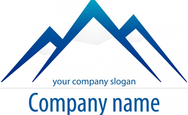 Create Your Company Logo